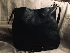 Hobo Bag von Marc by Marc Jacobs