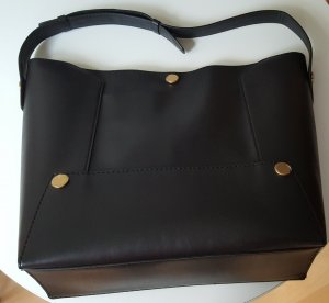 Hobo Bag von Stella McCartney