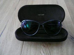 hochaktuelle Sonnenbrille von Tom Ford