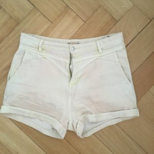 Hochbund-Shorts Highwaist Pull&Bear 38/40 M/L