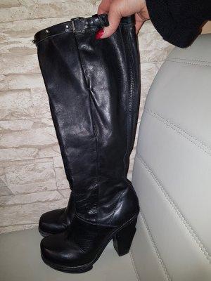 Hochwertige Airstep Stiefel- Boots