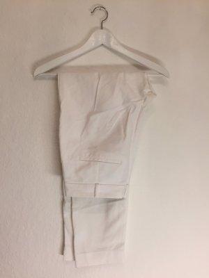 Hochwertige Anzughose - Mango Suit