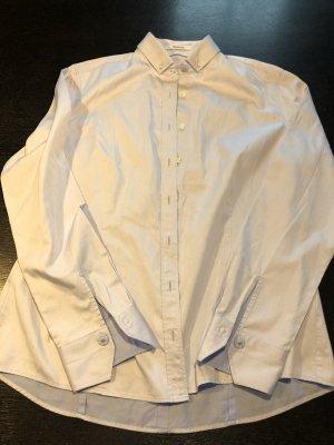 Hochwertige Bluse