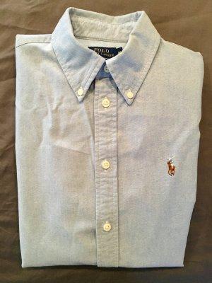 Hochwertige Bluse Ralph Lauren
