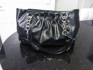 Hochwertige Buffalo Handtasche