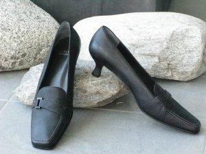 Stuart weitzman Zapatos Informales negro