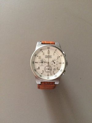 Hochwertige Esprit Uhr