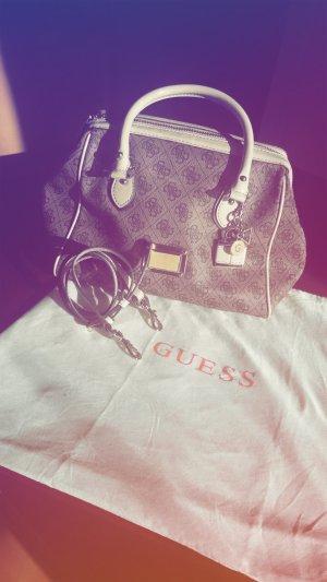 hochwertige Guess Tasche