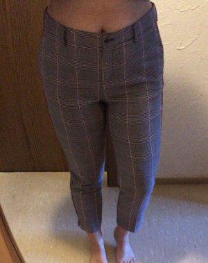 Toni Dress Pantalón de pinza multicolor