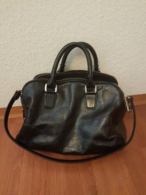 Hochwertige Hugo Boss Tasche