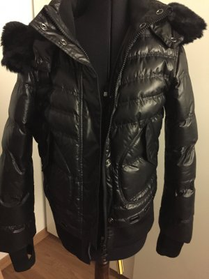 Hochwertige Jacke von Wellensteyn