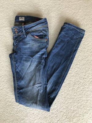 Hochwertige Jeans von ONLY