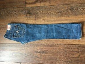 Hochwertige Jeans von True Religion Gr. 27