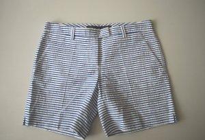 Hochwertige kurze Hose Shorts von Marc O´Polo 36