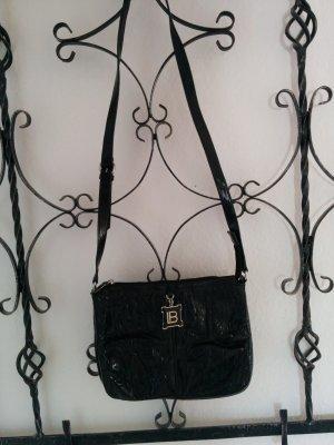 Hochwertige Laura Biagiotti Handtasche
