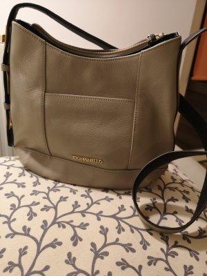 hochwertige Leder Handtasche
