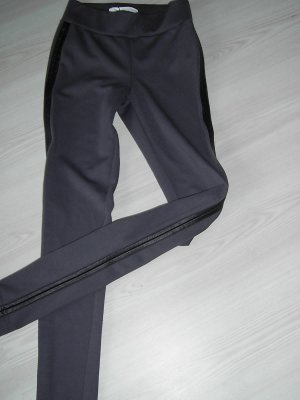 Hochwertige Leggings / Hose