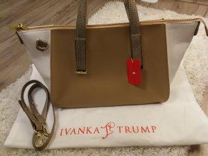 Ivanka Trump Borsetta multicolore