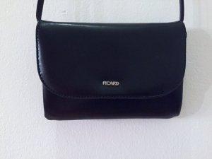 Hochwertige Picard Leder Handtasche