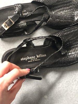 Hochwertige Sandalen Stephane Kélian