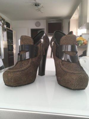 Hochwertige Schuhe REDUZIERT!!!