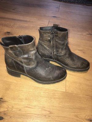 Hochwertige Schuhe von Vero Cuoio Noclaim Gr 37