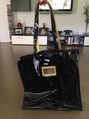 Hochwertige Shoppingbag