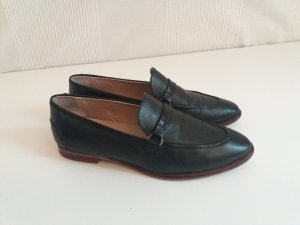 Marc O'Polo Slippers black