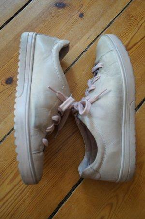 Hochwertige Sneaker von Ecco Gr.41