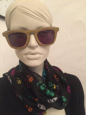 Hochwertige Sonnenbrille Handgemacht von Eric Lauer