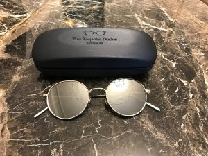 hochwertige Sonnenbrille von the bespoke dudes