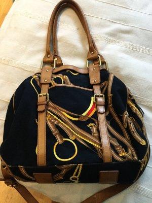 Hochwertige Tasche von Basler