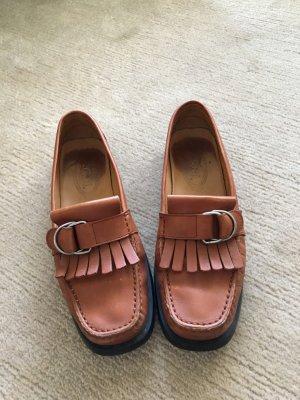 Hochwertige TOD'S Schuhe