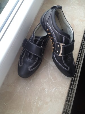 Hochwertige Tods Schuhe