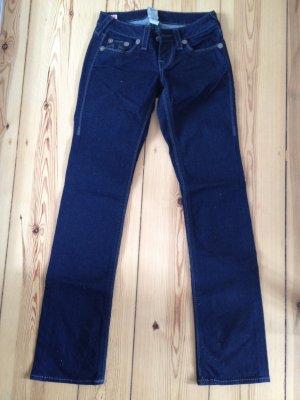 Hochwertige True Religion Jeans