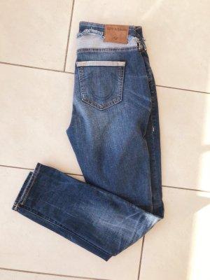 Hochwertige True Religion Jeans Hose Neu mit Etikett W28