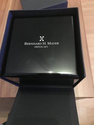 Hochwertige Uhr - Bernhard H. Mayer - chronos rose' Gold - unisex