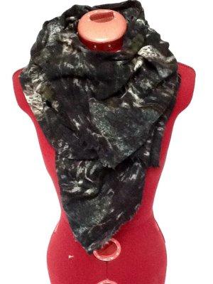 Hochwertiger 100% Kashmir- Schal