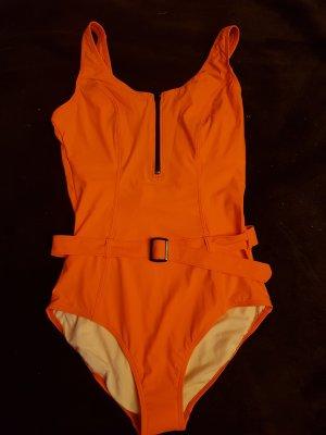 Hochwertiger Badeanzug (heine)# NEU#