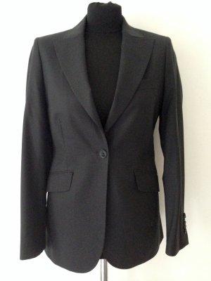 Hochwertiger Blazer aus 100% Wolle von Viventy, Gr. 36