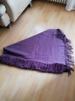 Hochwertiger Cashmere Schal