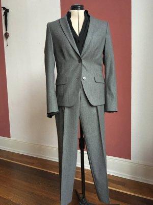Hochwertiger Drykorn-Anzug aus Wolle