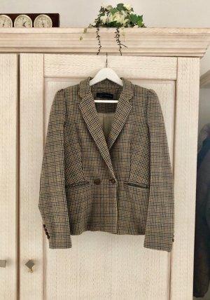Hochwertiger eleganter Blazer von Zara