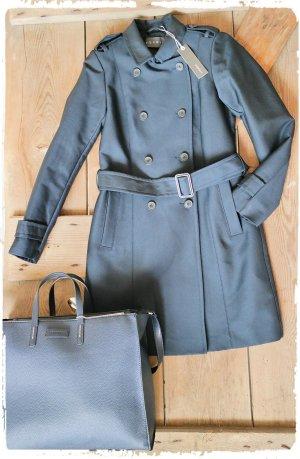 Esprit Trenchcoat bleu