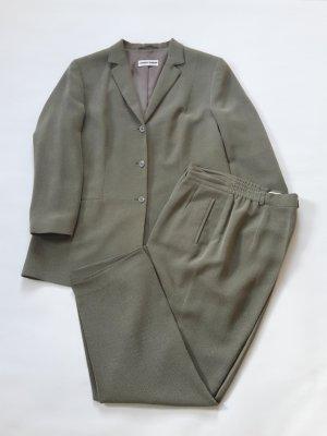 Gerry Weber Tailleur-pantalon multicolore