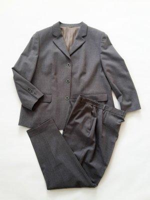 Hochwertiger Hosen-Anzug von Peter Hahn