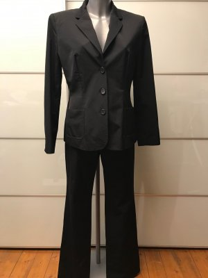 Cinque Business Suit black