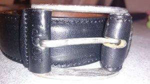 Hochwertiger Joop Ledergürtel