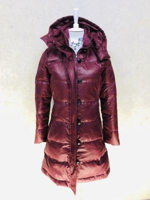 e738ecd26e Kookai Coats at reasonable prices