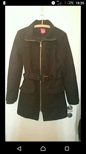 Hochwertiger Mantel von manguun gr. 36